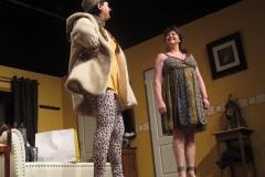2013 théâtre 061