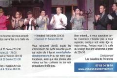le Saint Georgeois janvier 2014 suite