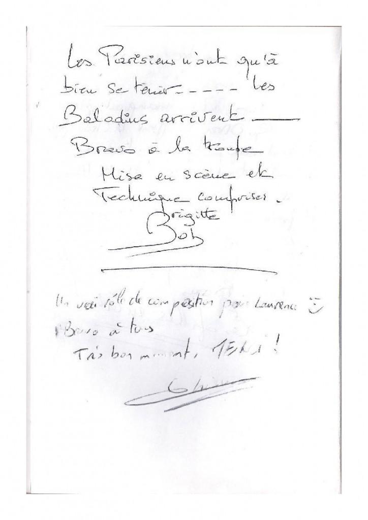 http://lesbaladinsdeperanche.fr/wp-content/uploads/2015/09/56080bd42a4e1-5-724x1024.jpg